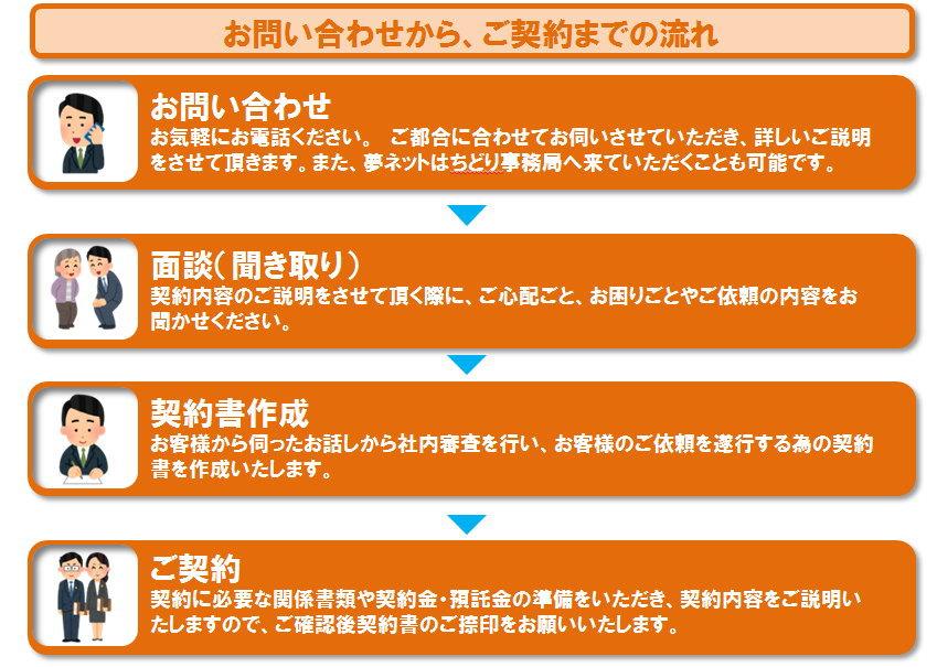 omoushikomi_01